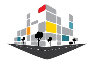 commercial-realestate-final