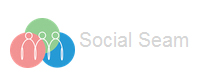 logo-socialseam