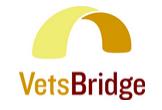 logo-vetsbridge
