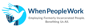 WhenPeopleWork-logo-and-tag